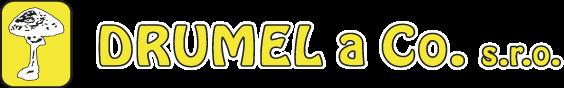 Drumel a Co s.r.o.